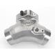 E/G Series Intake Manifold - 16-2588