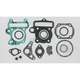Top End Gasket Set - 0934-1671