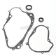 Bottom End Gasket Kit - C3380