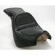 Explorer Special Seat - S05-10-039