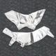 Fuel Kool Fuel Tank Shield - CV45302