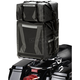 Black All-Weather Survivor Dry Tourer w/Roll Bag - SVT-750
