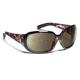 Leopard Tortoise Photochromic 24:7 NXT Mistral Sunglasses - 585327