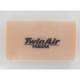 Foam Air Filters - 152614