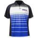Blue Parts Unlimited Polo Shirt