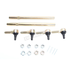 Tie-Rod Upgrade Kit - 0430-0321