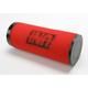 Air Filter - NU-8507ST