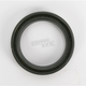 Wheel Seal for Excel Universal Wheel Assemblies - IC35477