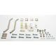 Lift Kits - ALK1000-00