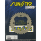 39 Tooth Rear Sprocket - 5-346538