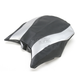 Front Sport Bike Multi-Panel Seat Cover - ZX60538F