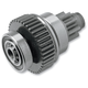 Starter Drive Clutch - MC-SDR3