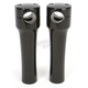 Handlebar Risers - C1223-B