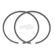 Piston Rings - 70.5mm Bore - R09-6932
