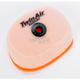 Foam Air Filter - 153053