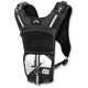 Black Turbo 2.0L RR Hydration Pack - 3519-0014
