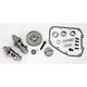 EZ Start 551 Gear-Driven Cam - 106-5737
