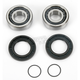 Swingarm Pivot Bearing Kit - A28-1084