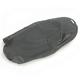 Gripper Seat Cover - SC-5