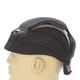 SS700 Helmet Liner