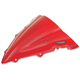 Grandprix Windscreens - H076RR-WGP-RED
