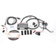 Power Commander III USB-EX - 513-411EX