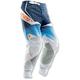 Grid Core Pants