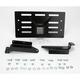 Mounting Receiver Kits - 70923
