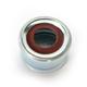 Valve Seal - 20-20623