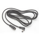 96 in. Extension Cable - 210134