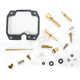 Carb Repair Kit - 1003-0360