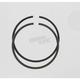 Piston Rings - 66.5mm Bore - R9040-2