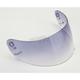 Anti-Scratch Shield - 0130-0129