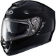 Black RPHA ST Helmet