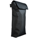 Elite Tri-Bag Water Bladder Bag - 8230-0553-18