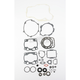Complete Gasket Set with Oil Seals - M811455