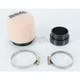 Two Stage Competition Air Filter - 158262P