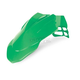 Universal Green Front Fender - 2040390006