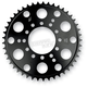 45 Tooth Rear Sprocket - 5063-520-45T