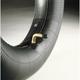 8 in. Inner Tube - T20080