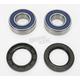 Wheel Bearing and Seal Kit - 25-1511