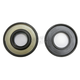 Crankshaft Seal Kit - C3000CS