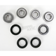 Front Hub Bearing Conversion Kit - PWHCK-H03-000
