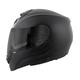 Matte Black GT3000 Helmet