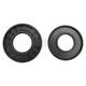 Crankshaft Seal Kit - C3017CS