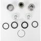 Rear Shock Bearing Kit - PWSHKH-Q03-001