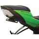 Tail Kit - 22-465-X-L