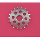 Front Steel Sprocket - 3520-18
