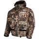 Realtree Xtra Hardwear Jacket
