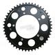Rear Sprocket - 5017-520-48T